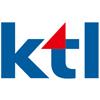 ktl logo