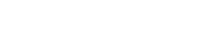284-logo_w