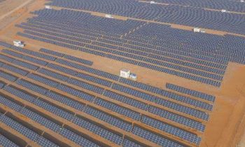 Ningxia zhongwei Capacity: 30MW